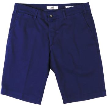textil Hombre Bañadores Sei3sei PZV132 8137 Azul