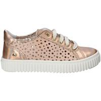 Zapatos Niña Derbie Melania ME6132F8E.A Rosado
