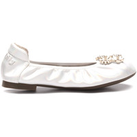 Zapatos Niña Bailarinas-manoletinas Lelli Kelly L18E5108YA Blanco