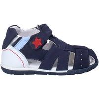 Zapatos Niños Sandalias Balducci CIT1085 Azul