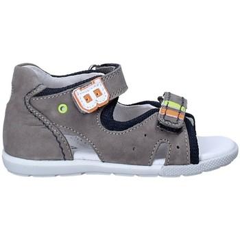 Zapatos Niños Sandalias Balducci CITA1082 Gris