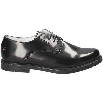 Zapatos Niño Derbie Melania ME6015F8E.C Negro