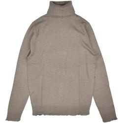 textil Hombre Jerséis Antony Morato MMSW00832 YA200001 Beige