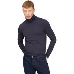 textil Hombre Jerséis Gas 300177 Azul