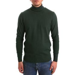 textil Hombre Jerséis Gas 561951 Verde