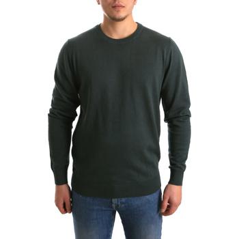 textil Hombre Jerséis Gas 561971 Verde