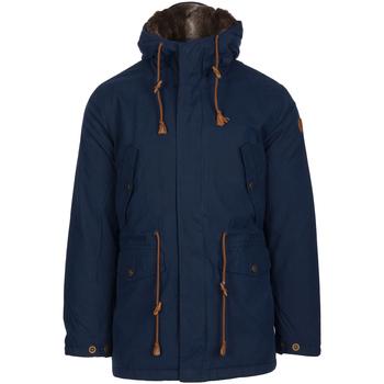 textil Hombre Parkas U.S Polo Assn. 50356 52253 Azul