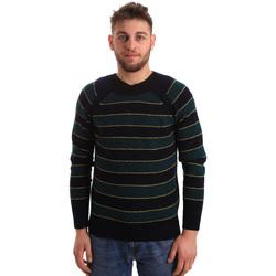 textil Hombre Jerséis U.S Polo Assn. 50544 49284 Verde