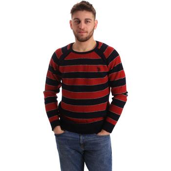 textil Hombre Jerséis U.S Polo Assn. 50544 49284 Rojo