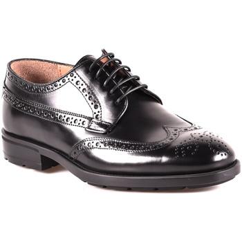 Zapatos Hombre Derbie Maritan G 112486MG Negro