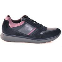 Zapatos Hombre Zapatillas bajas Impronte IM182035 Azul