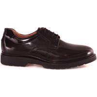 Zapatos Hombre Derbie Impronte IM182120 Rojo