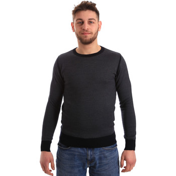 textil Hombre Jerséis Bradano 166 Azul