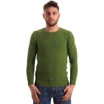 textil Hombre Jerséis Bradano 172 Verde