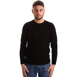 textil Hombre Jerséis Bradano 161 Negro
