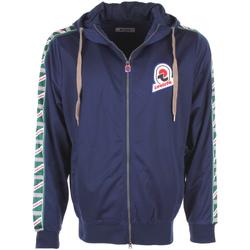 textil Hombre Chaquetas de deporte Invicta 4454185UP Azul