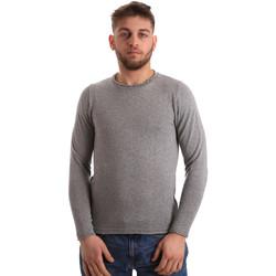 textil Hombre Jerséis Bradano 163 Gris