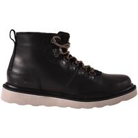 Zapatos Hombre Botas de caña baja Caterpillar P722770 Azul