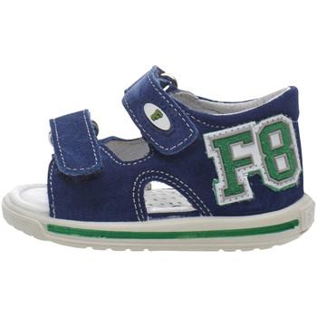 Zapatos Niños Sandalias Falcotto 1500777-02-0C03 Azul