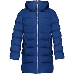 textil Mujer Plumas Invicta 4432281/D Azul
