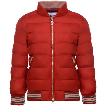 textil Mujer Plumas Invicta 4431464/D Rojo