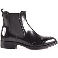 Zapatos Mujer Botines Marco Ferretti 172450MF Negro