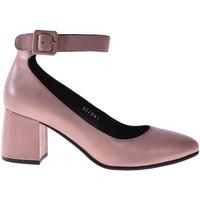 Zapatos Mujer Zapatos de tacón Elvio Zanon I0701X Rosado