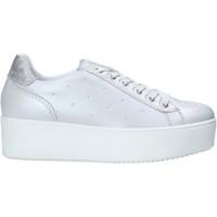 Zapatos Mujer Zapatillas bajas IgI&CO 5158500 Otros