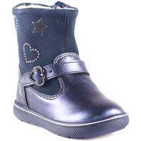 Zapatos Niños Botas de nieve Primigi 2371400 Azul