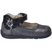 Zapatos Niña Bailarinas-manoletinas Chicco 01060485 Azul