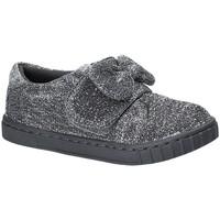Zapatos Niña Slip on Chicco 01060577 Gris