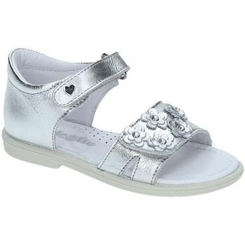 Zapatos Niña Sandalias Falcotto 1500702-02-9111 Otros