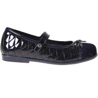 Zapatos Niña Bailarinas-manoletinas Melania ME6054F8I.C Azul
