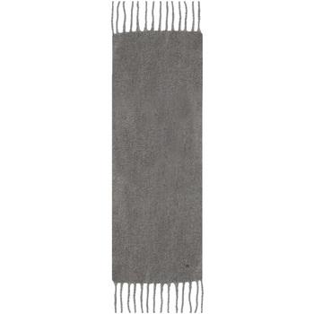 Accesorios textil Bufanda Liu Jo N68292T0300 Gris