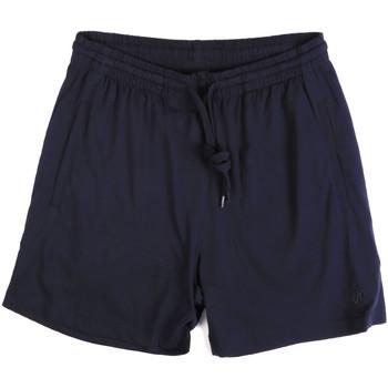 textil Hombre Shorts / Bermudas Key Up 2M955 0001 Azul