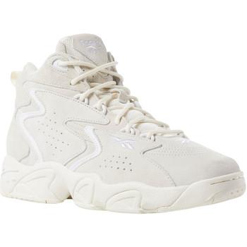 Zapatos Hombre Zapatillas altas Reebok Sport CN7907 Blanco
