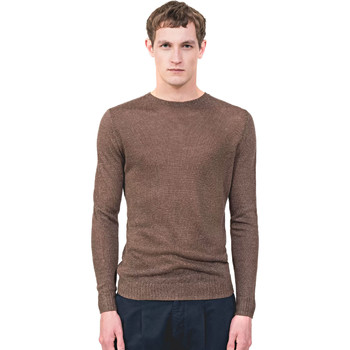textil Hombre Jerséis Antony Morato MMSW00915 YA500054 Marrón