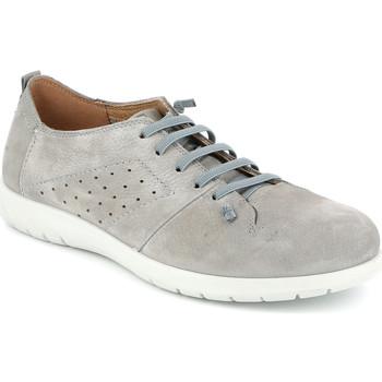 Zapatos Hombre Zapatillas bajas Grunland SC4445 Otros