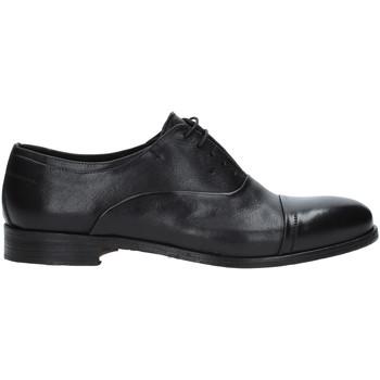 Zapatos Hombre Derbie Rogers CN010 Azul