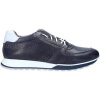 Zapatos Hombre Zapatillas bajas Rogers 5065 Azul