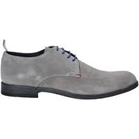 Zapatos Hombre Derbie Rogers CP 01 Gris