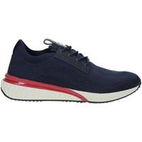 Zapatos Hombre Zapatillas bajas U.S Polo Assn. FELIX4118S9/T1 Azul