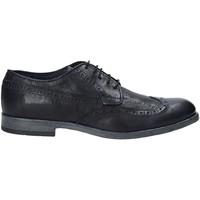 Zapatos Hombre Derbie Rogers CP 07 Azul