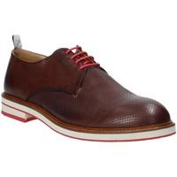 Zapatos Hombre Derbie Rogers OT 01 Marrón