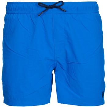 textil Hombre Bañadores U.S Polo Assn. 52458 51784 Azul