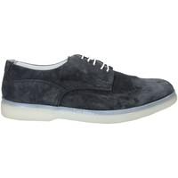 Zapatos Hombre Deportivas Moda Marco Ferretti 310047MF Azul
