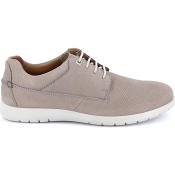 Zapatos Hombre Zapatillas bajas Grunland SC4446 Otros