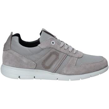 Zapatos Hombre Zapatillas bajas Impronte IM91031A Gris