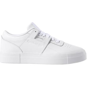 Zapatos Mujer Zapatillas bajas Reebok Sport CN6890 Blanco