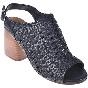 Zapatos Mujer Sandalias Onyx S19-SOX526 Negro